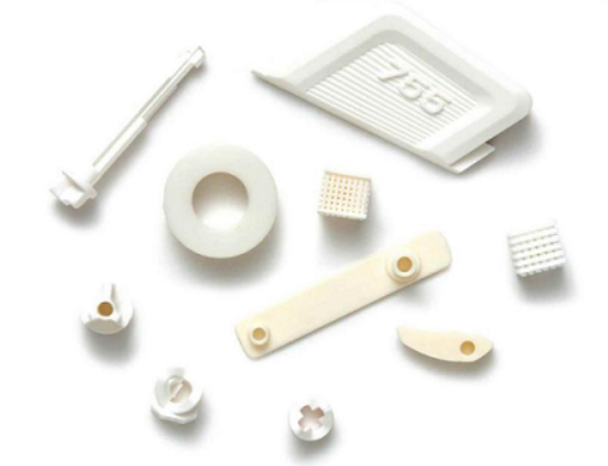 陶瓷注射成型(Ceramic Injection Molding,CIM)
